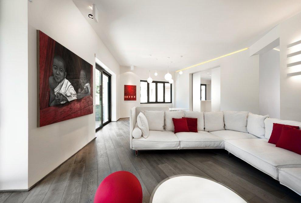 Top Innovative Black Red Living Room Interior Design Multitude 6667 Wtsenates