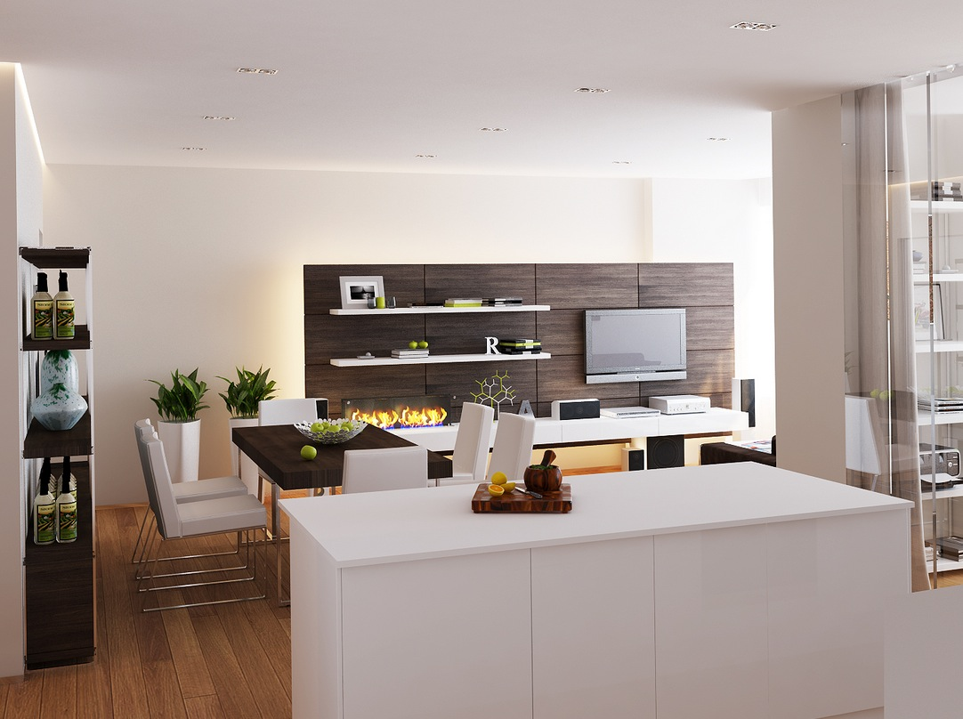 white island kitchen style in simplicity showme design 1030