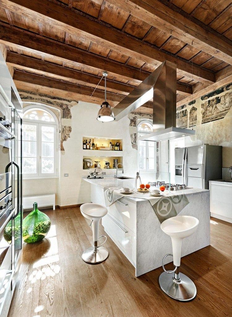 Kitchen Island Designs | showme design